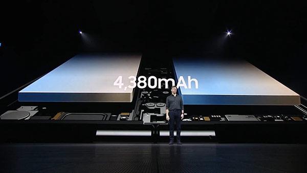 2019221 85758