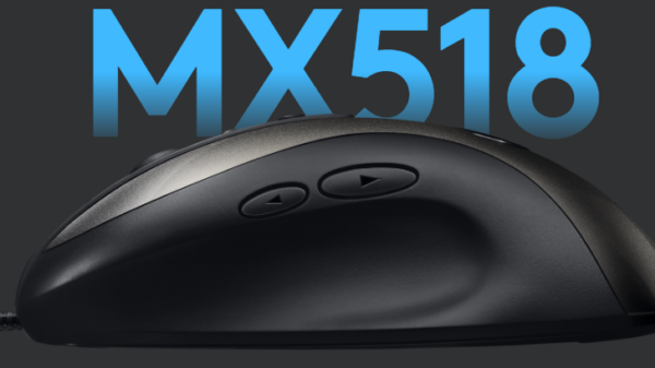 2019 02 19 15 55 13 Logitech G MX518 Gaming Mouse