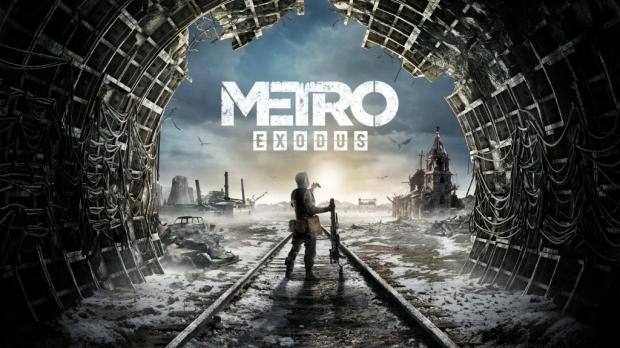 64703 03 metro exodus developer flips threatens pc gamers