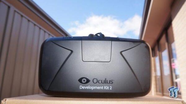 64755 11 oculus rift rumored next gen vr headset rock cameras