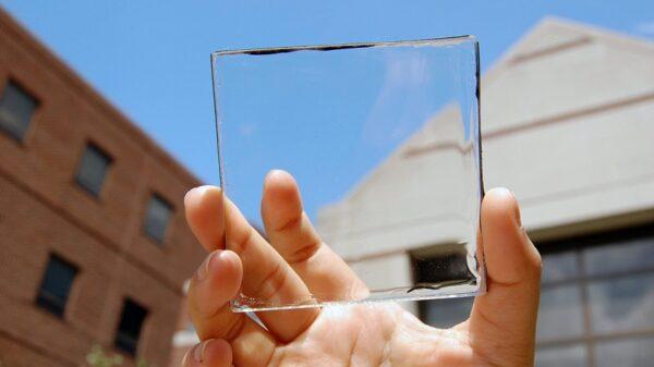 AD Transparent Solar Panels 01