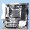 ASRock B450M Steel Legend 16 1