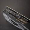 ASUS RTX 2070 ROG STRIX GAMING 8
