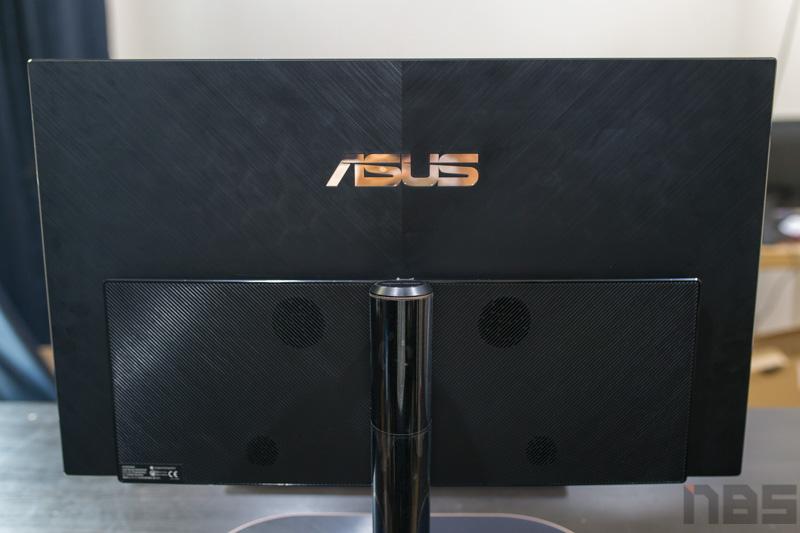 ASUS Zen AiO 27 Review 17