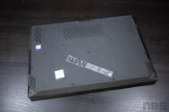 Asus ROG Strix SCAR II GL504GV 1