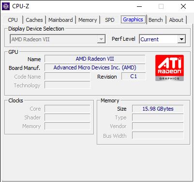 CPU Z 2 28 2019 10 09 42 AM