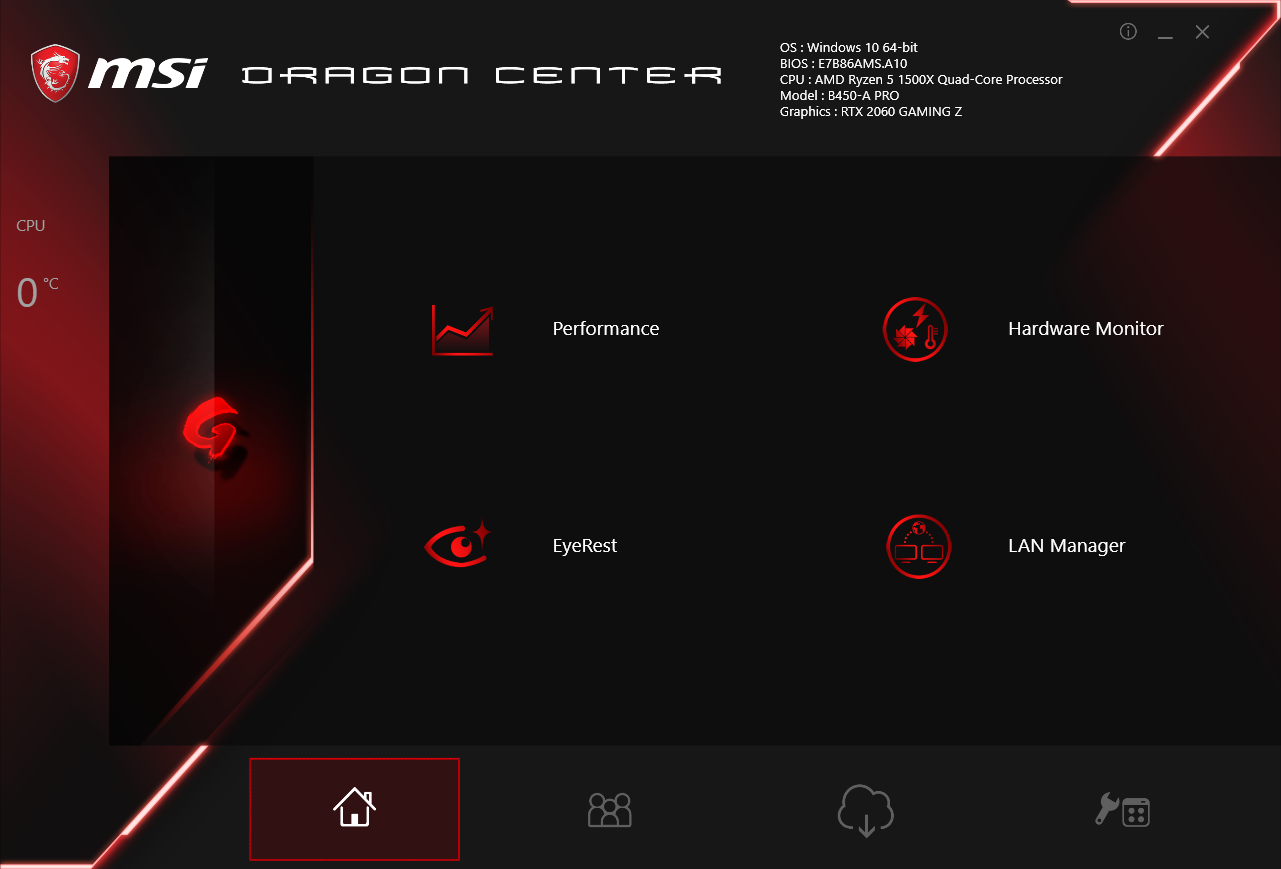Dragon Center 2 1 2019 9 51 51 AM