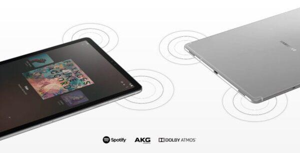 Galaxy S 740x307