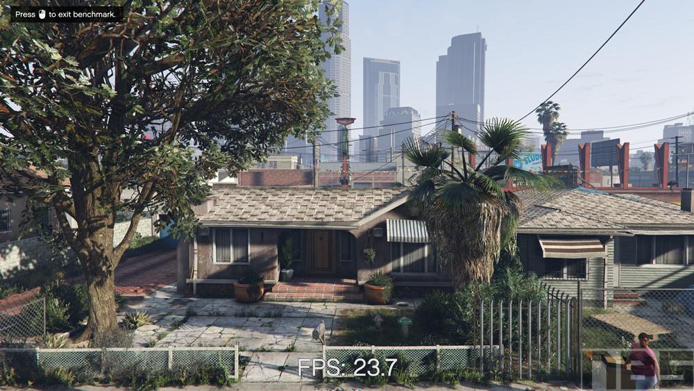 Grand Theft Auto V 2 1 2019 10 46 23 AM