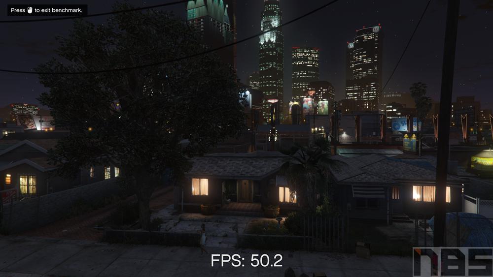 Grand Theft Auto V 2 1 2019 10 51 41 AM