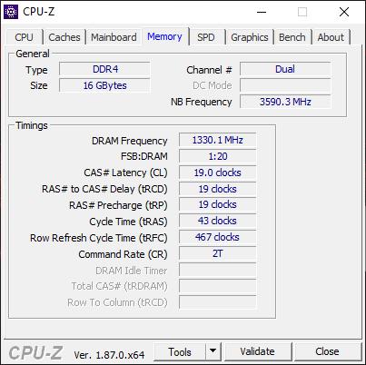 MSI GE75 8SG cpu2