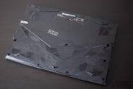 MSI GE75 Raider 85G 1