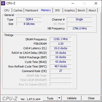MSI GL 63 8SE cpu2