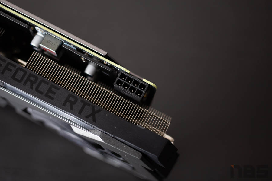 MST RTX 2060 GAMING Z 9