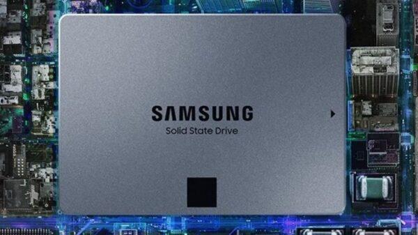 Samsung 860 qvo 3