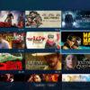Steam Videos Movies