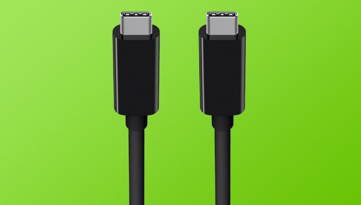 USB C cable main