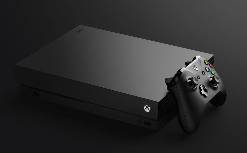 Xbox One X CnslCntlr Hrz ANRTlt GrdBG 96PPI V2 RGB 1 1