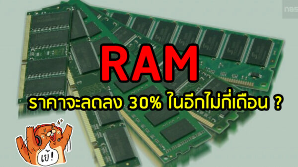 cover ram sale 30