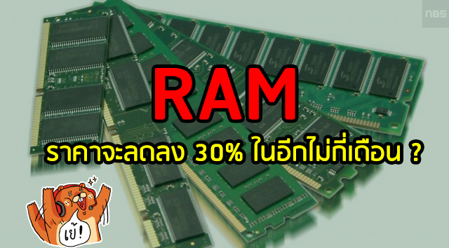 cover ram sale 30