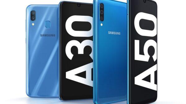 csm Galaxy A3050 Product KV BlueBlue 1P a14d0c98cf