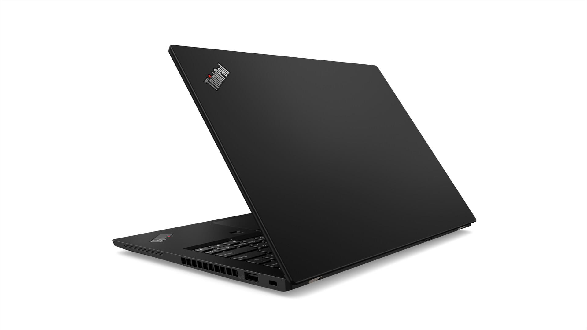 csm ThinkPad X390 7 901d585e3c