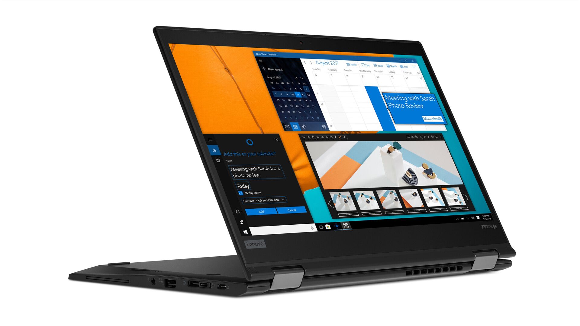 csm ThinkPad X390 Yoga 1 efdc7b9b39