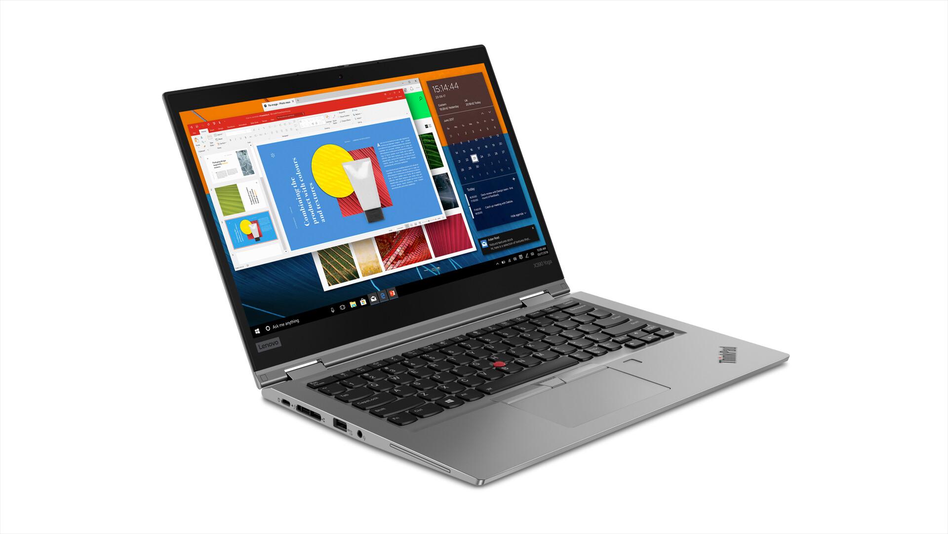 csm ThinkPad X390 Yoga 4 68e284d31b