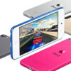 ipod touch15