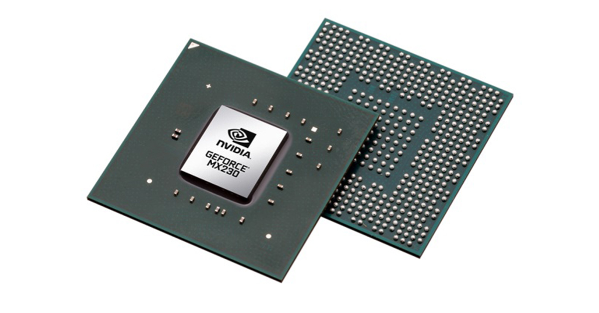 mx250 230