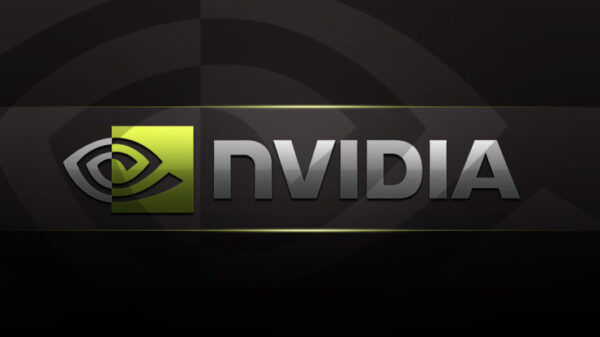 nvidia logo neptunehd.com 740x463