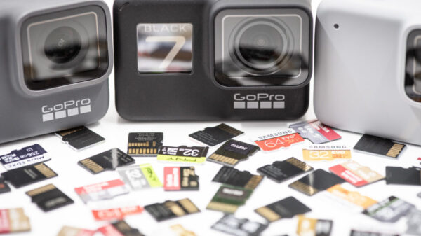 sd cards for gopro hero7 01 1068x529