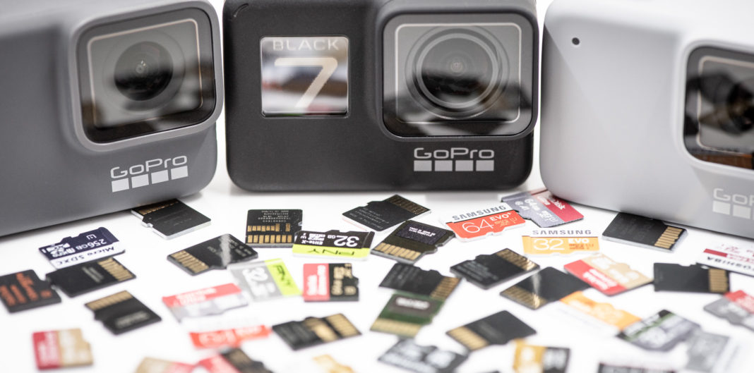 sd cards for gopro hero7 01