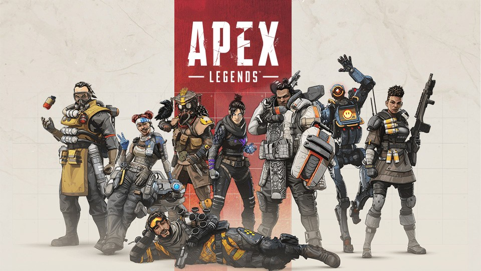 ts apex legends free to play battle royale 0
