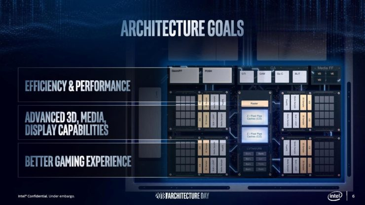 2018 ArchitectureDay DavidBlythe FINAL page 006