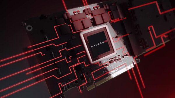 AMD Radeon RX 1 740x416
