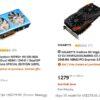 AMD new price RX series