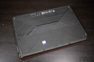 ASUS FX505DY 1