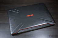 ASUS FX505DY 4