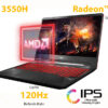 ASUS TUF Gaming FX505DY 5thing