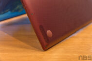 ASUS ZenBook UX333 Red Review 42