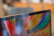 Apple MacBook Air Late 2018 Review 18