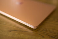 Apple MacBook Air Late 2018 Review 30