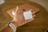 Apple MacBook Air Late 2018 Review 36