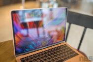 Apple MacBook Air Late 2018 Review 48