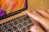 Apple MacBook Air Late 2018 Review 64