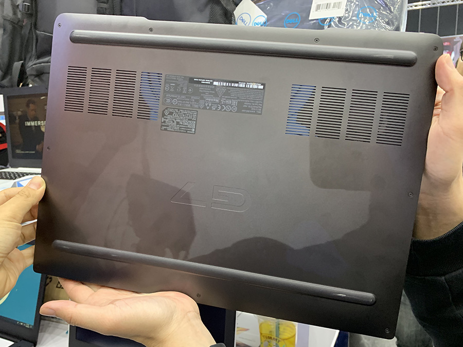 Dell G7 2019 Preview commart 13 1