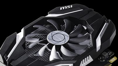 GeForce GTX 16