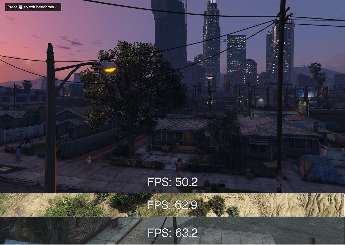 Grand Theft Auto V 2 28 2019 10 27 14 AM
