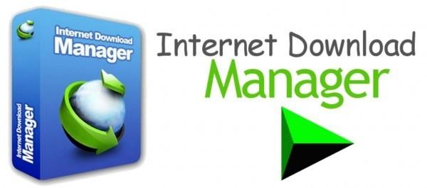 IDM Internet Download Manager e1413301428719